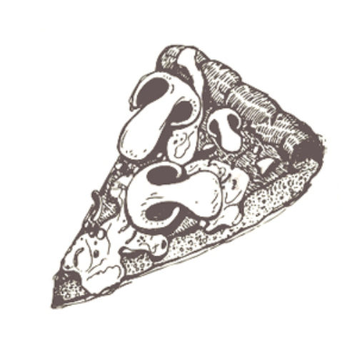PIZZA IC